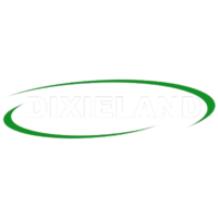 Dixiland-tours-transparent-background-white